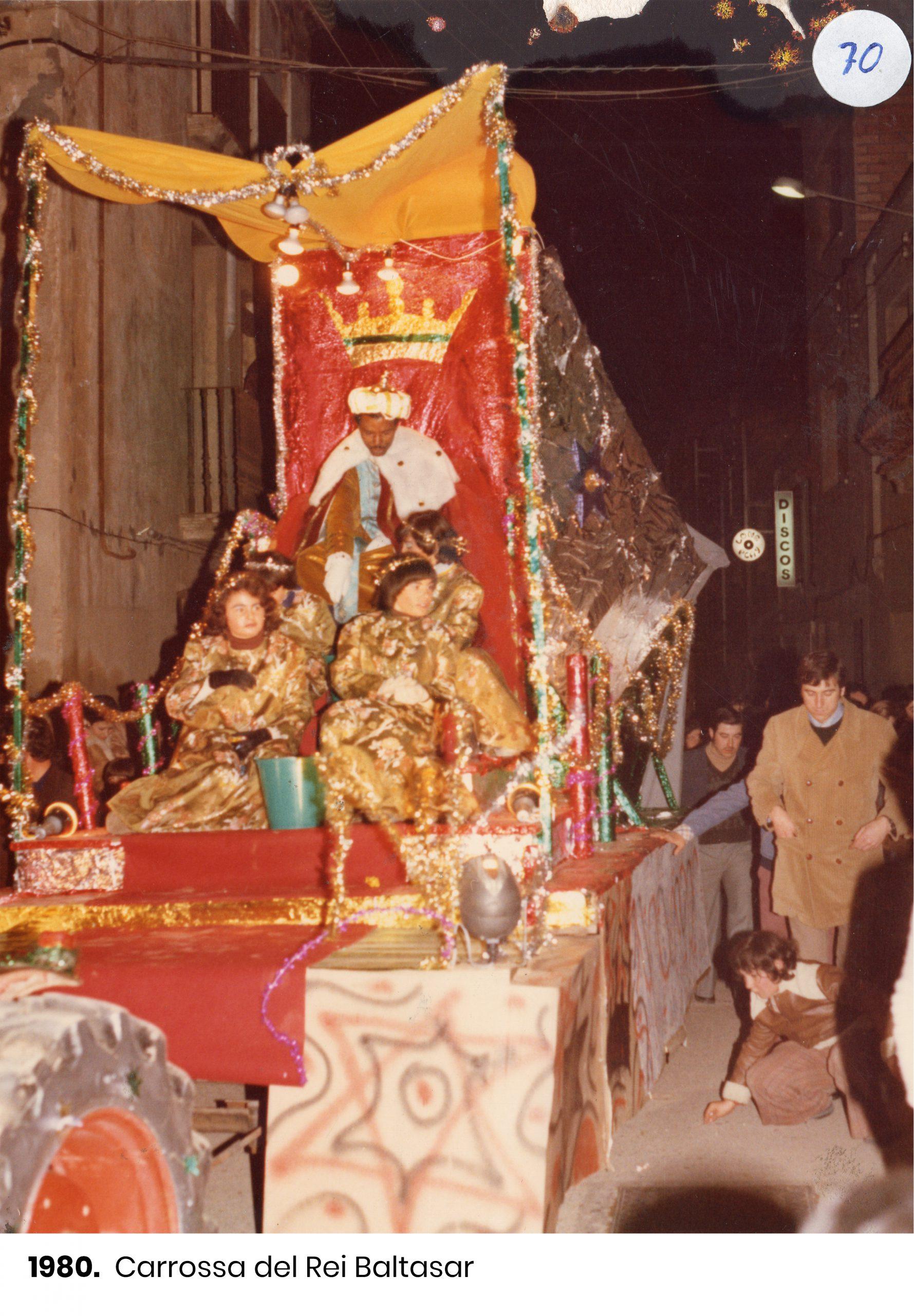 1980_Baltasar